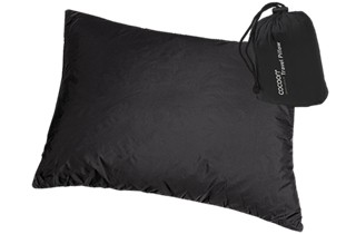 Synthetic Pillow