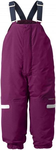 Ayasha Kid's Pants