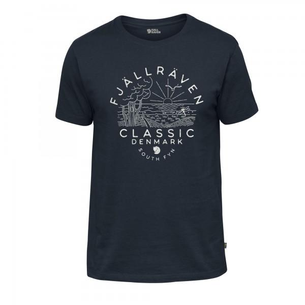 Classic DK T-Shirt