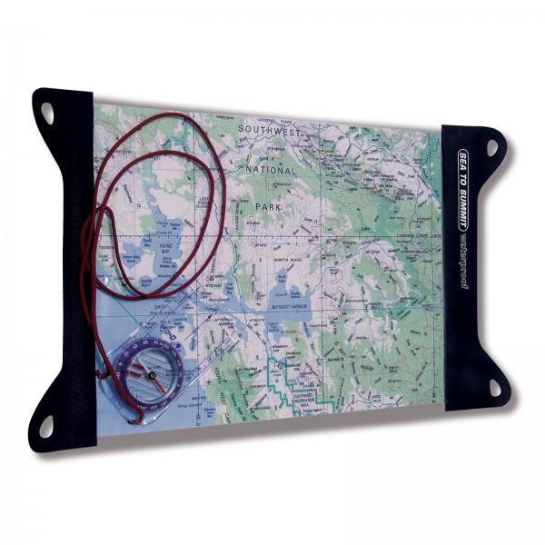 Guide TPU Map Case