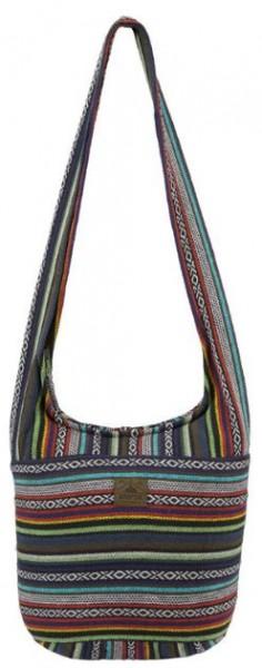 Jhola Shoulder Bag