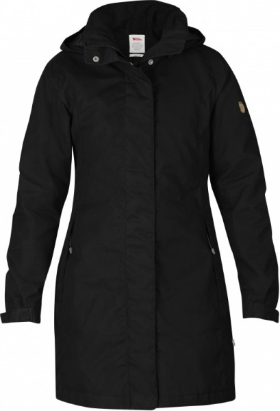 Una Jacket W
