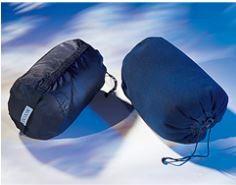 COCOON Kissenpacksack