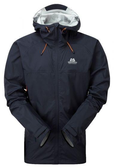 Zeno Jacket