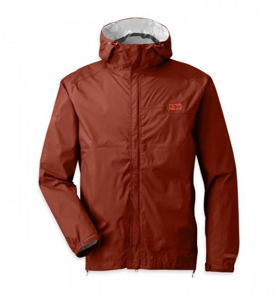 Horizon Jacket Men's - taos