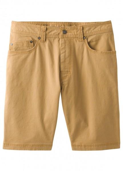 "Bronson Short 11"""