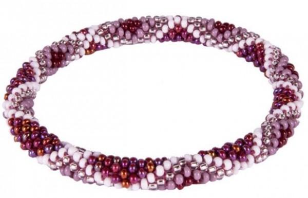 Mayalu Multi Roll On Bracelet