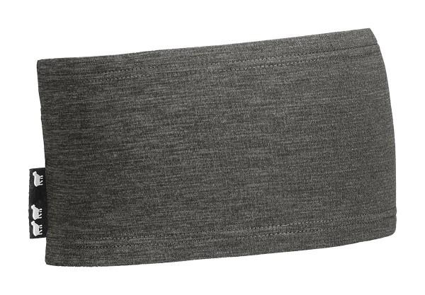 Light Fleece Headband