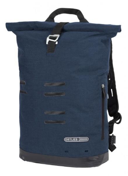 Commuter-Daypack Urban 21L