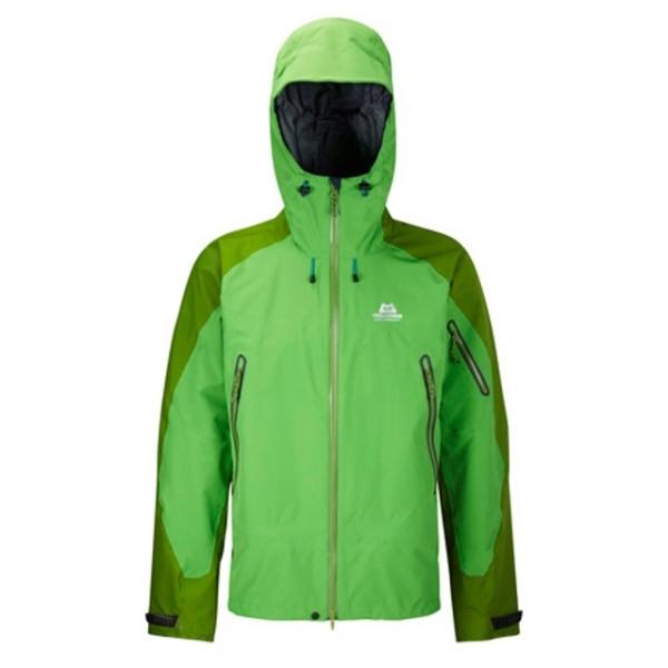 Kamchatka Jacket