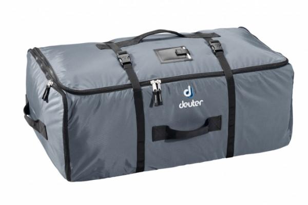 Cargo Bag EXP granite (grau)
