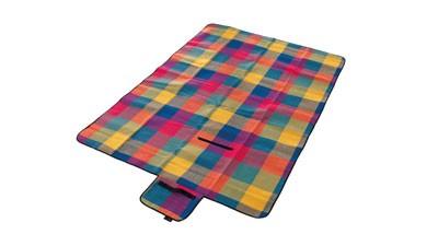 Picknickdecke 'Rug'
