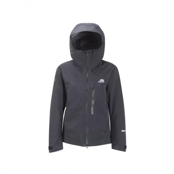 Women's Manaslu Jacket