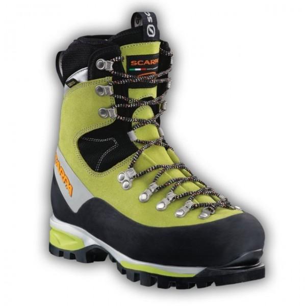 Mont Blanc GTX Wmn