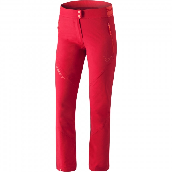 Transalper Light DST W Pants