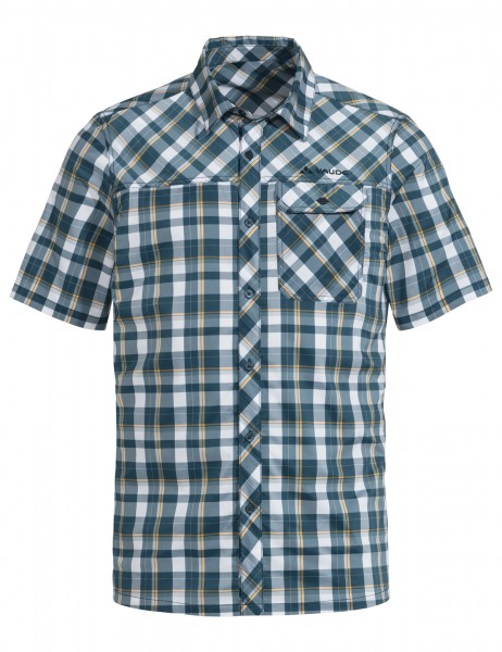 Men's Bessat Shirt II