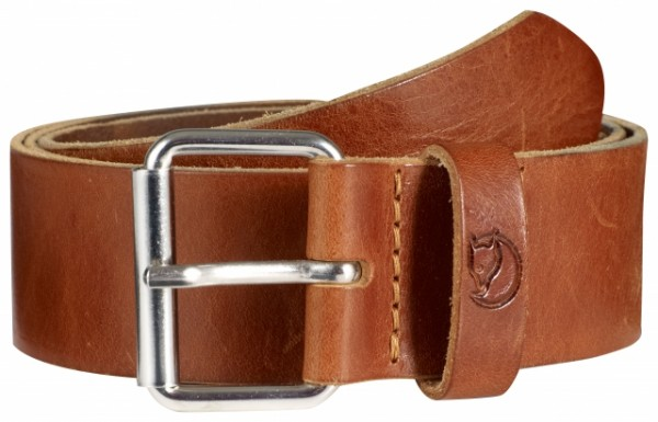 Sarek Belt 4cm