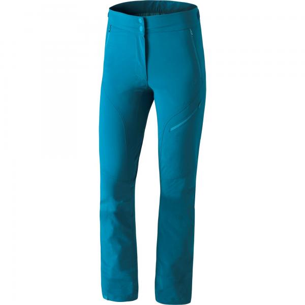 Transalper 2 DST W Pants