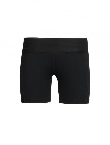 Wmns Comet Long Shorts