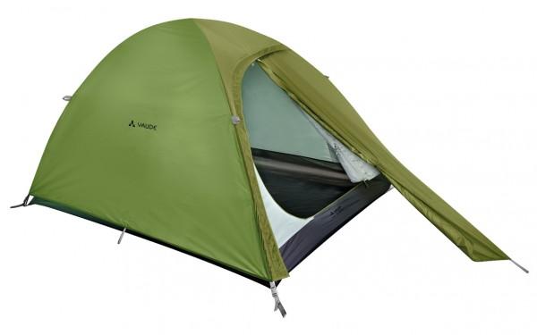 Campo Compact 2P