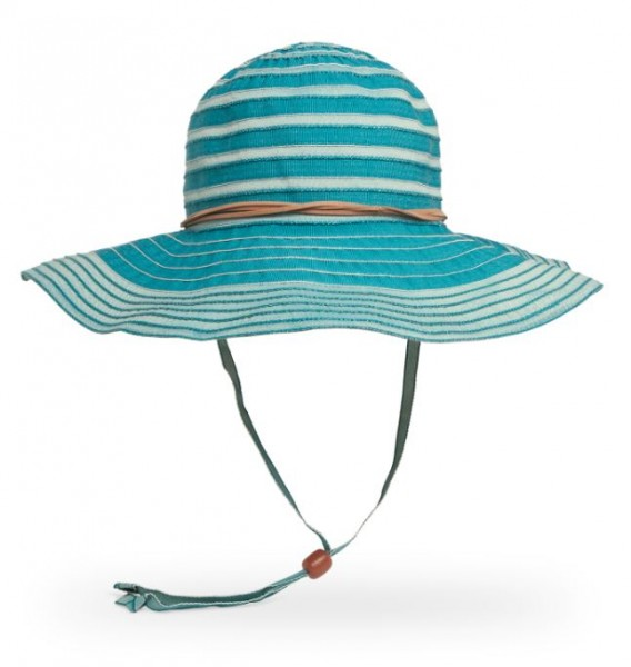 Lanai Hat